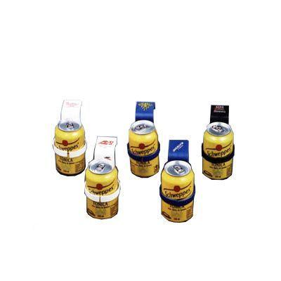 Suporte Porta copo ou garrafa - MaxiHold