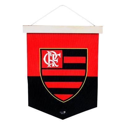 466954284e136 Bandeirola brasão Uatt  - 175326