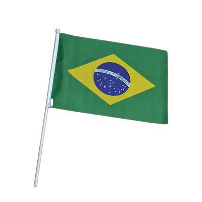 lira-brindes - BANDEIRA BRASIL