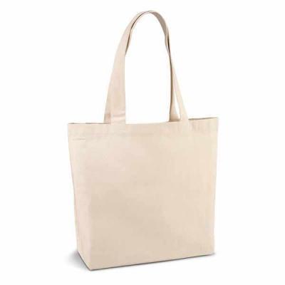 Sacola Eco Bag Personalizada.