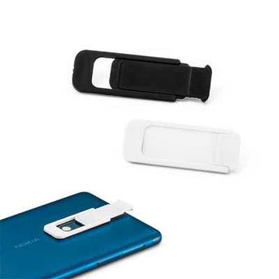 Protetor de Webcam Personalizado