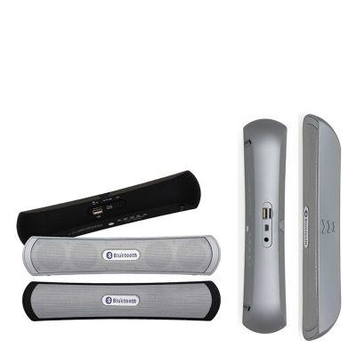 Caixa de som Bluetooth Stick - Lira Brindes