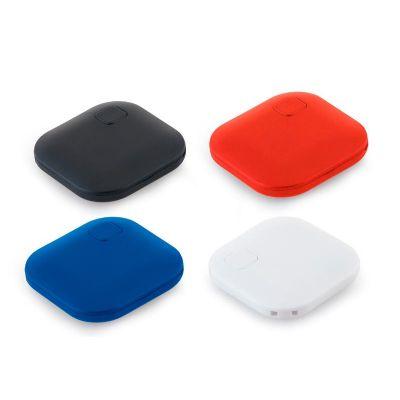 Lira Brindes - Chaveiro localizador Bluetooth