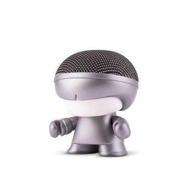 Caixa de Som Personalizada Mini Boy 3W