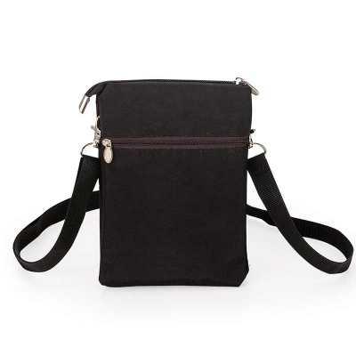 Bolsa Pequena Personalizada