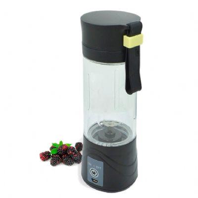 Lira Brindes - Mini liquidificador