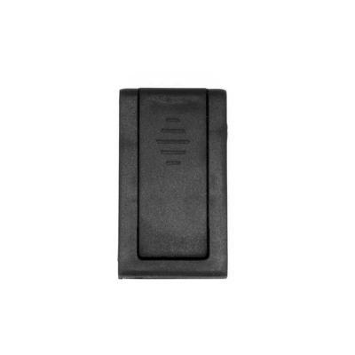 Mini Pen Card Personalizado - 4GB