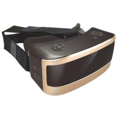 lira-brindes - Óculos VR com android