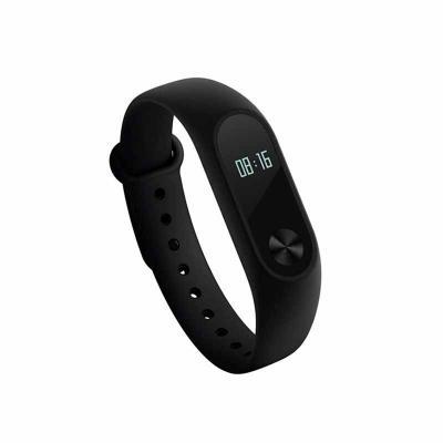 Smartband Black