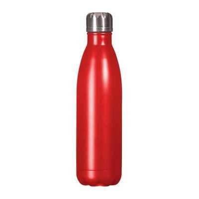Squeeze Inox Personalizada - 750ml