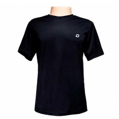 Fabricatto Promocionais - Camiseta Dry-Fit -manga curta ou Longa