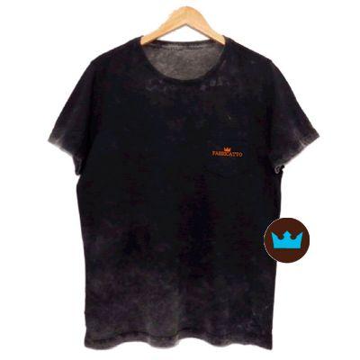 fabricatto-brindes - Camiseta Stoned