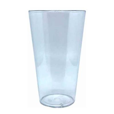 Copo acrílco personalizado 600 ml Acrílico PS, atacado e varejo. Compre estes copos mega drink  alta qualidade e  você poderá revendê-las com personal... - O Mundo das canecas