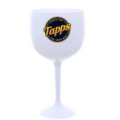 Taça Gin Personalizadas ou Lisas
