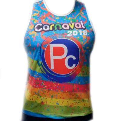 Power Camisetas e Brindes - Abada Personalizado