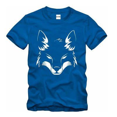 power-camisetas-e-brindes - Camiseta Personalizada estampada. Frases, logotipo da sua empresa e muito mais.