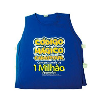 Camiseta - Power Camisetas e Brindes