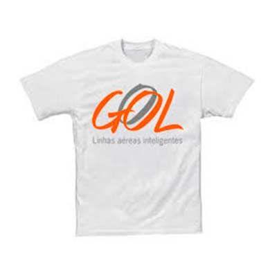 Power Camisetas e Brindes - Camisetas personalizadas