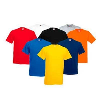 power-camisetas-e-brindes - Camiseta personalizada