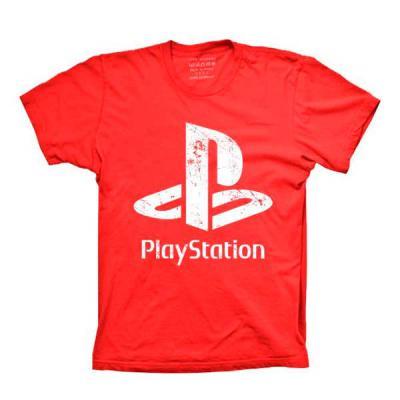 Camiseta Personalizada com estampa, frases, logotipo da sua empresa e muito mais. - Power Camisetas e Brindes