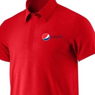 power-camisetas-e-brindes - Camisa Pólos personalizadas