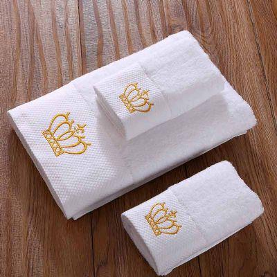 power-camisetas-e-brindes - Toalha de banho personalizada