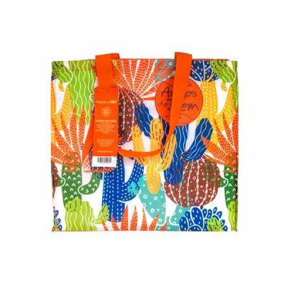 Kit Cerâmicas - Brindes Sustentáveis e Solidários