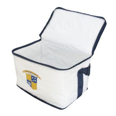 Dascan - Bolsa térmica personalizada