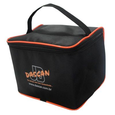 Dascan - Bolsa térmica de mão