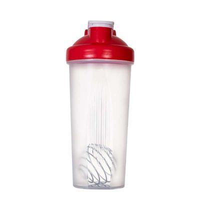 Dascan - Coqueteleira 600ml plástica para Shake