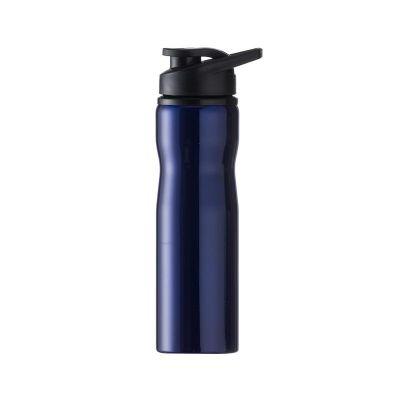 dascan - Squeeze 750ml inox
