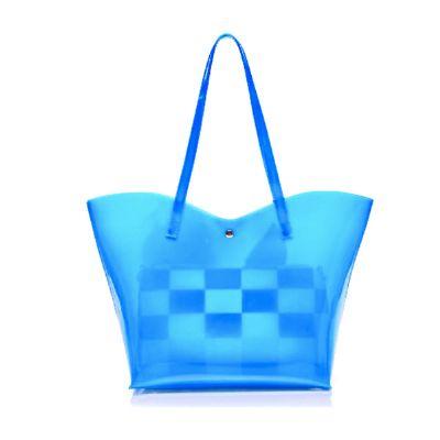 Promarketing Design - Sacolas promocionais personalizadas com várias cores modelos e tamanhos.
