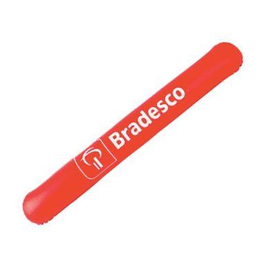 Promarketing Design - Bastão bateco inflável personalizado