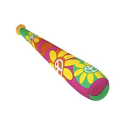 promarketing-design - Bateco bastão inflável personalizado