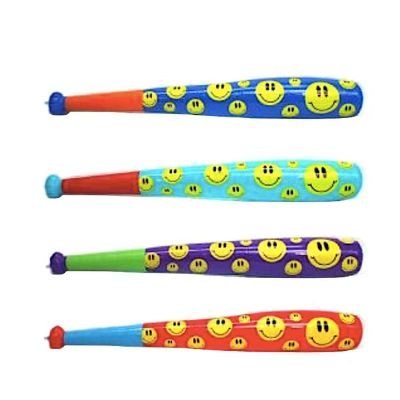 Promarketing Design - Bateco bastão inflável personalizado