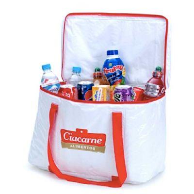 Promarketing Design - Bolsa térmica 28 litros