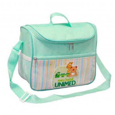 Promarketing Design - Bolsa maternidade bags mamãe bebê