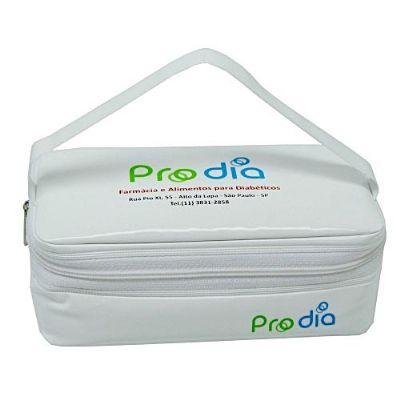 promarketing-design - Frasqueira térmica personalizada