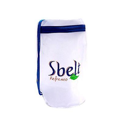 promarketing-design - Saco mochila transparente em PVC