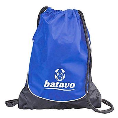 Promarketing Design - Saco mochila em nylon