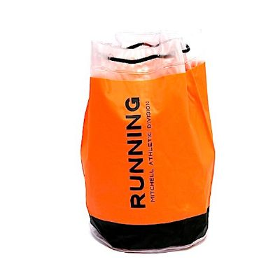 promarketing-design - Saco mochila em PVC personalizado