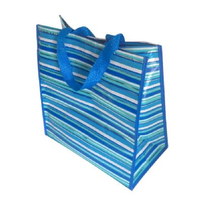 Promarketing Design - Sacola plástica promocional