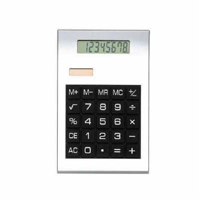 Arena Brindes - Calculadora personalizada