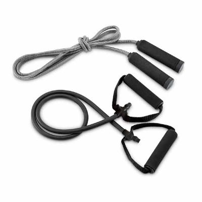 Arena Brindes - Kit fitness personalizado