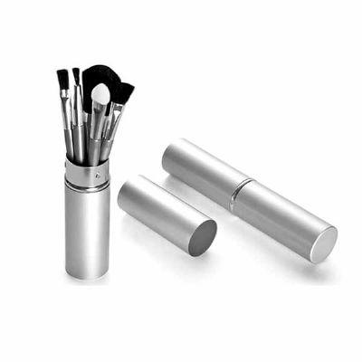 Arena Brindes - Kit maquiagem personalizado