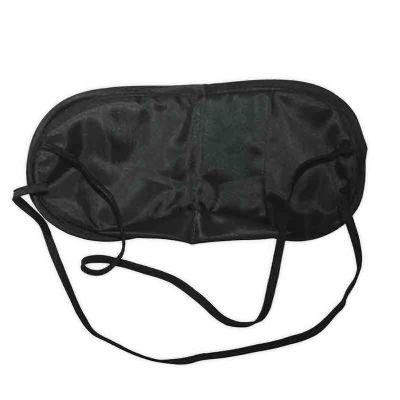 Arena Brindes - Máscara para dormir personalizado