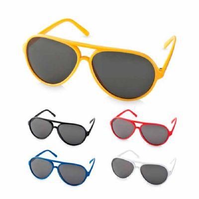 Arena Brindes - Óculos de sol personalizado