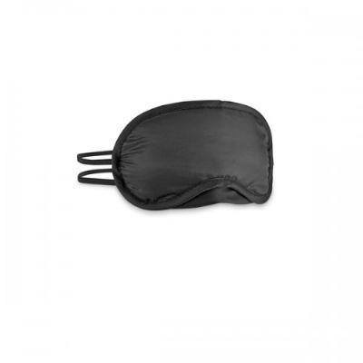 Arena Brindes - Máscara de dormir personalizada