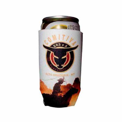 thap-papeis-e-brindes - Porta lata personalizado
