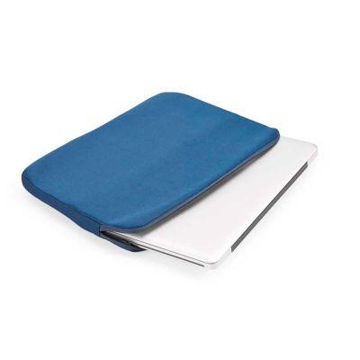 Capa para notebook - Thap  Brindes
